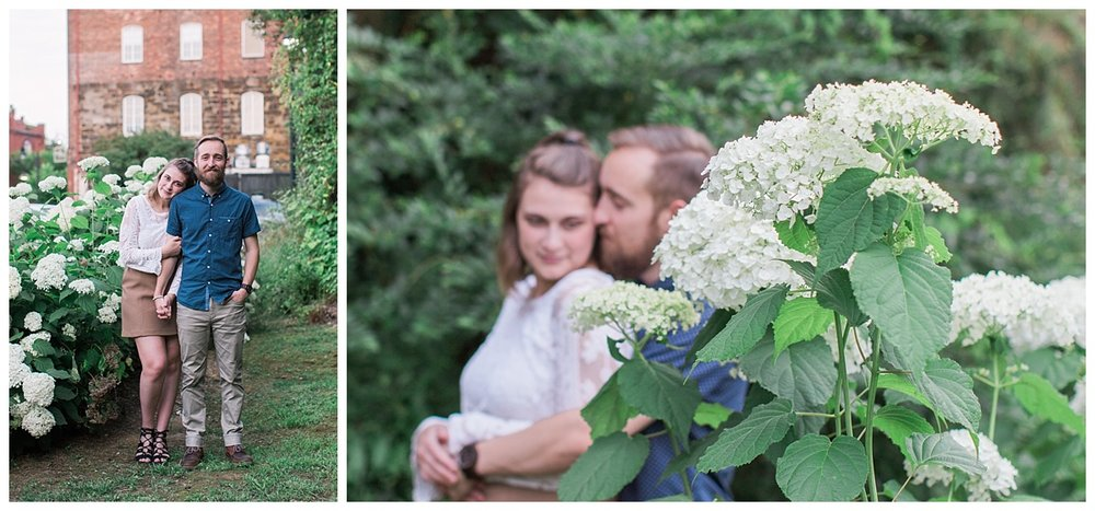 lynchburg_wedding_photographer_lexi_stephen19.jpg