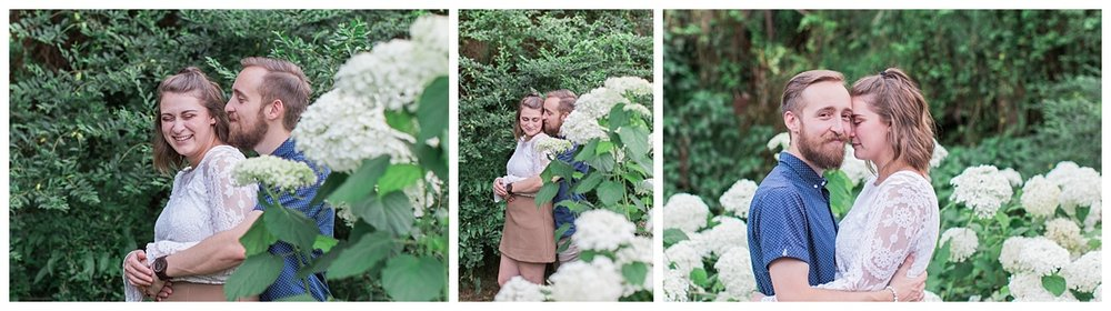 lynchburg_wedding_photographer_lexi_stephen20.jpg