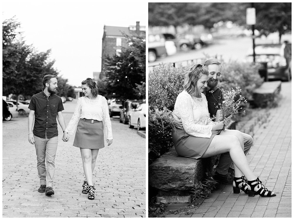 lynchburg_wedding_photographer_lexi_stephen25.jpg