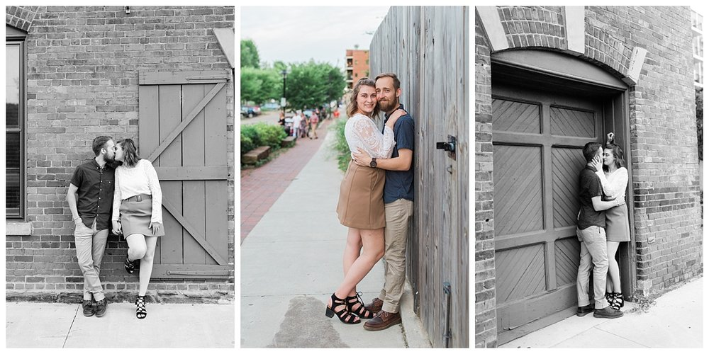lynchburg_wedding_photographer_lexi_stephen26.jpg