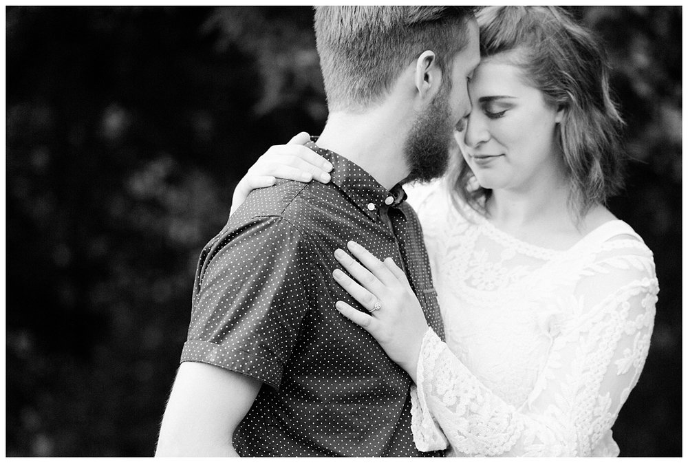 lynchburg_wedding_photographer_lexi_stephen28.jpg