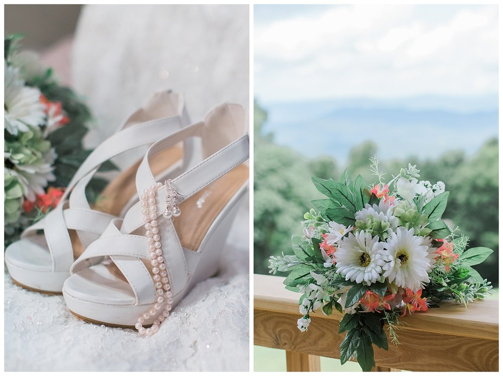 lynchburg_wedding_photographer_kalee_alex3.jpg