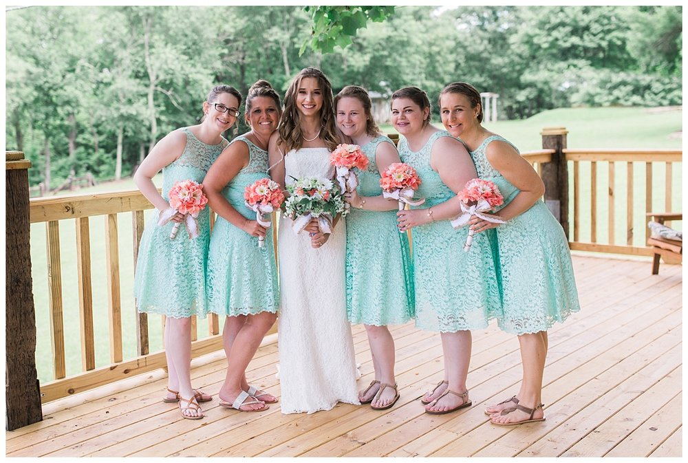 lynchburg_wedding_photographer_kalee_alex12.jpg