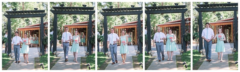 lynchburg_wedding_photographer_kalee_alex27.jpg