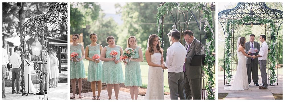 lynchburg_wedding_photographer_kalee_alex31.jpg