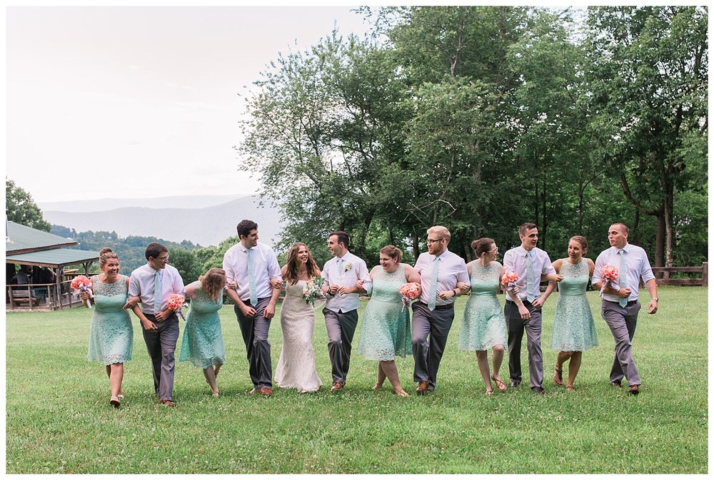 lynchburg_wedding_photographer_kalee_alex36.jpg
