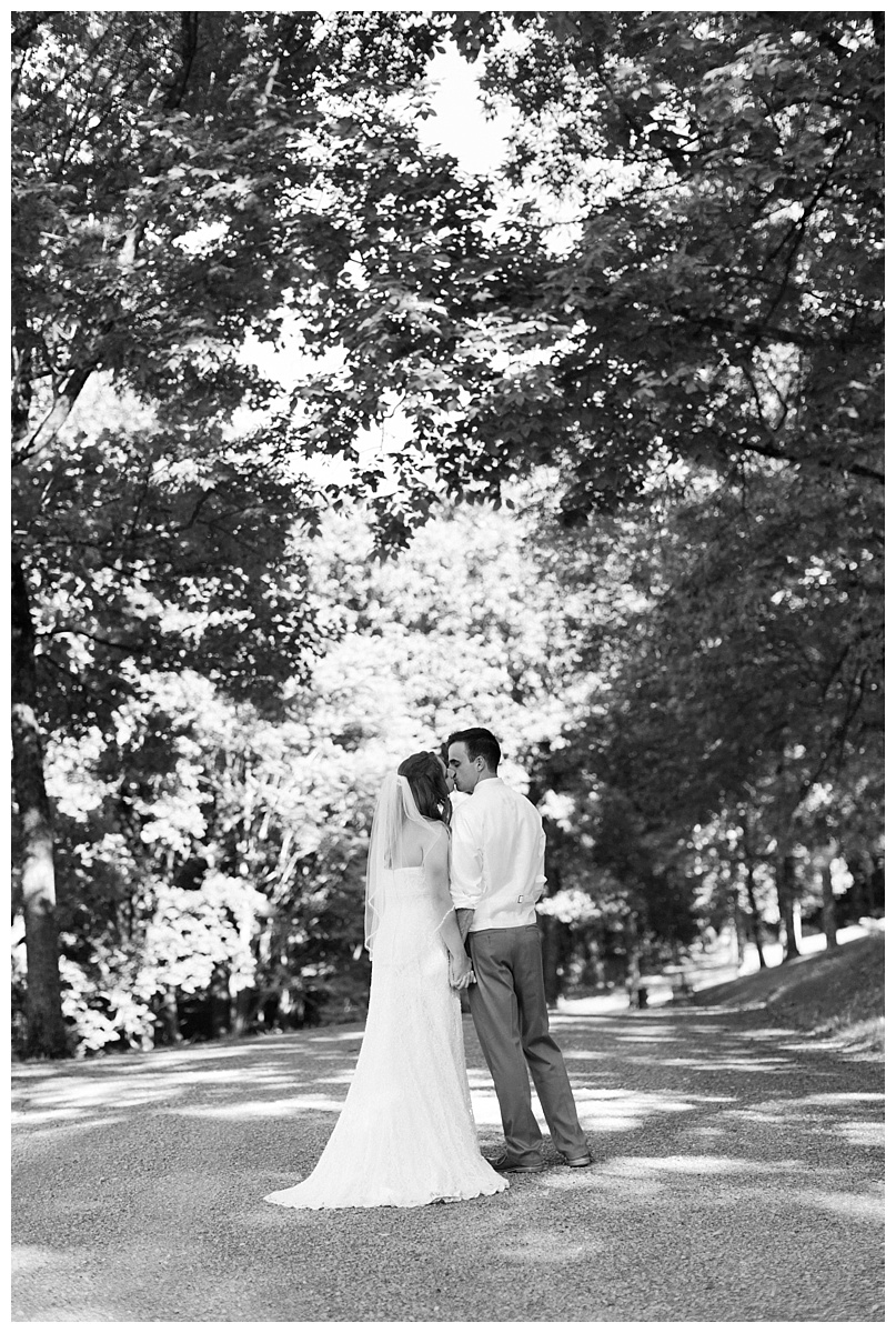lynchburg_wedding_photographer_kalee_alex43.jpg