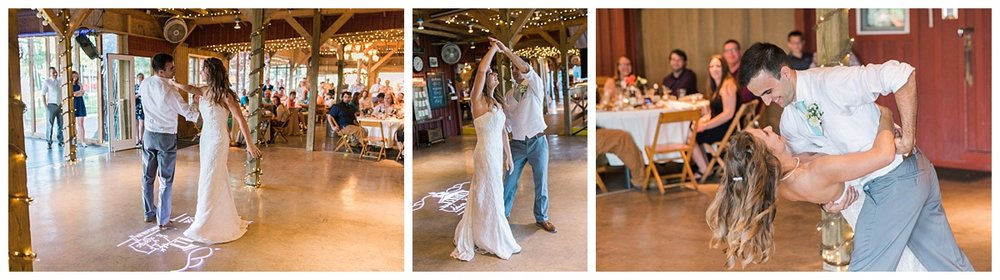 lynchburg_wedding_photographer_kalee_alex45.jpg