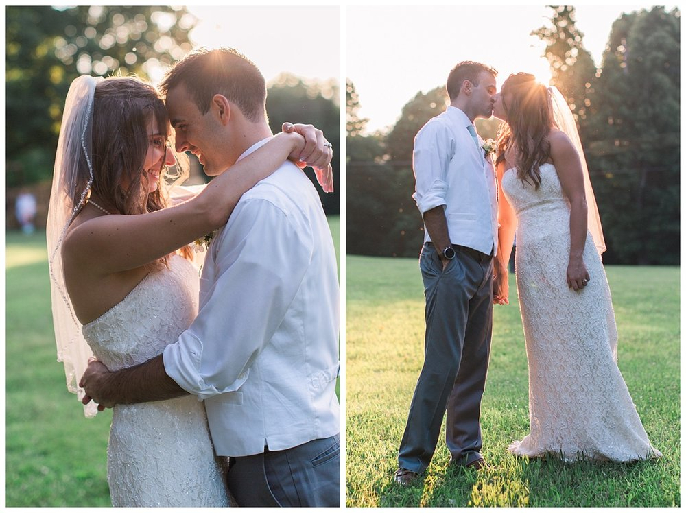 lynchburg_wedding_photographer_kalee_alex50.jpg