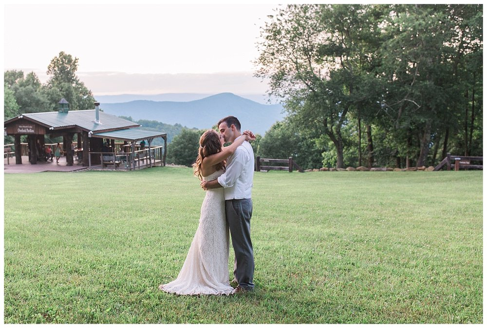 lynchburg_wedding_photographer_kalee_alex51.jpg