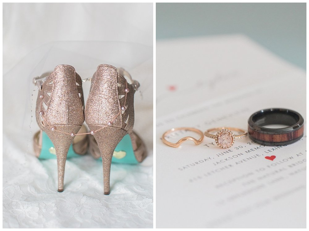 lexington_wedding_photographer_brittany_tyler1.jpg