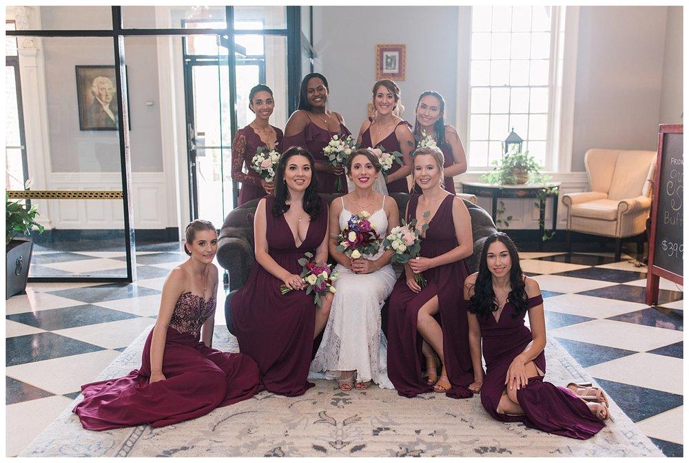 lexington_wedding_photographer_brittany_tyler8.jpg