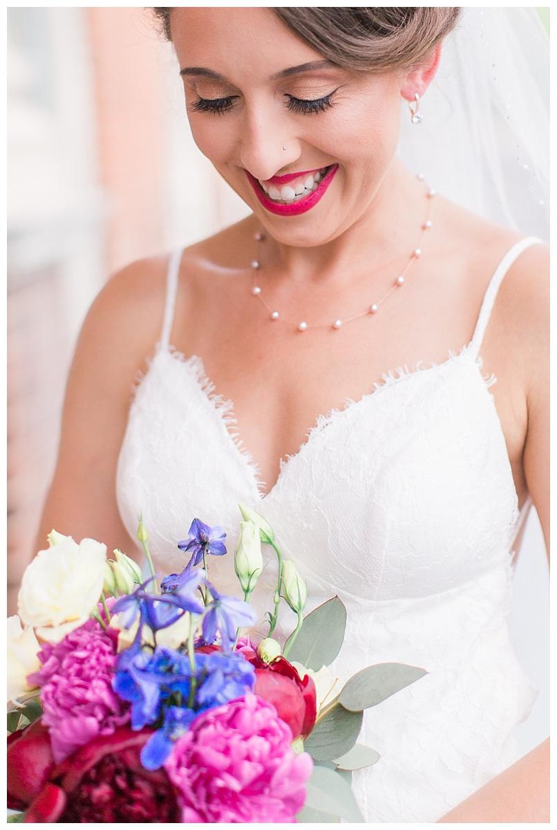 lexington_wedding_photographer_brittany_tyler15.jpg