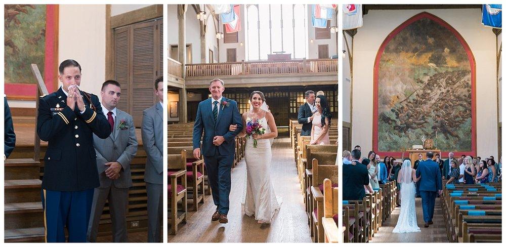 lexington_wedding_photographer_brittany_tyler21.jpg