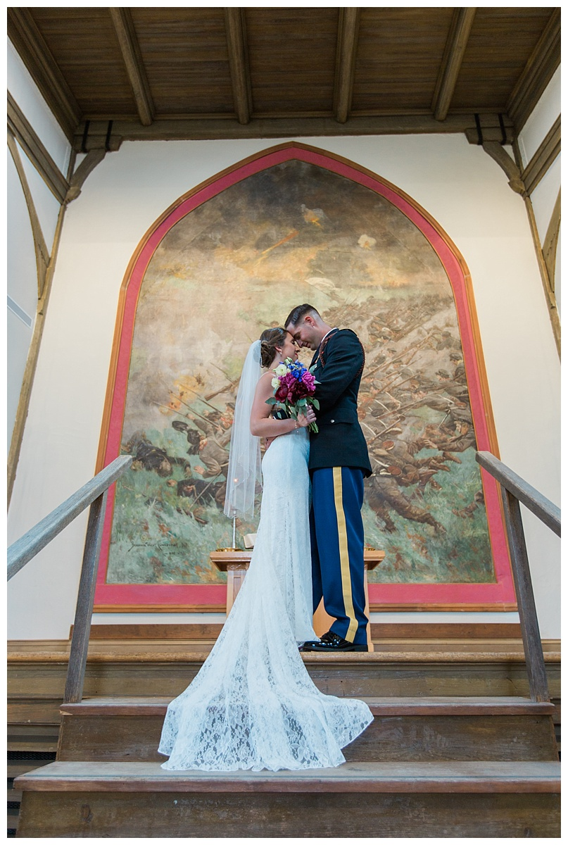 lexington_wedding_photographer_brittany_tyler27.jpg