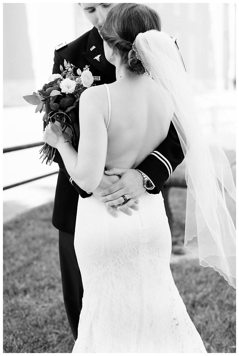 lexington_wedding_photographer_brittany_tyler30.jpg