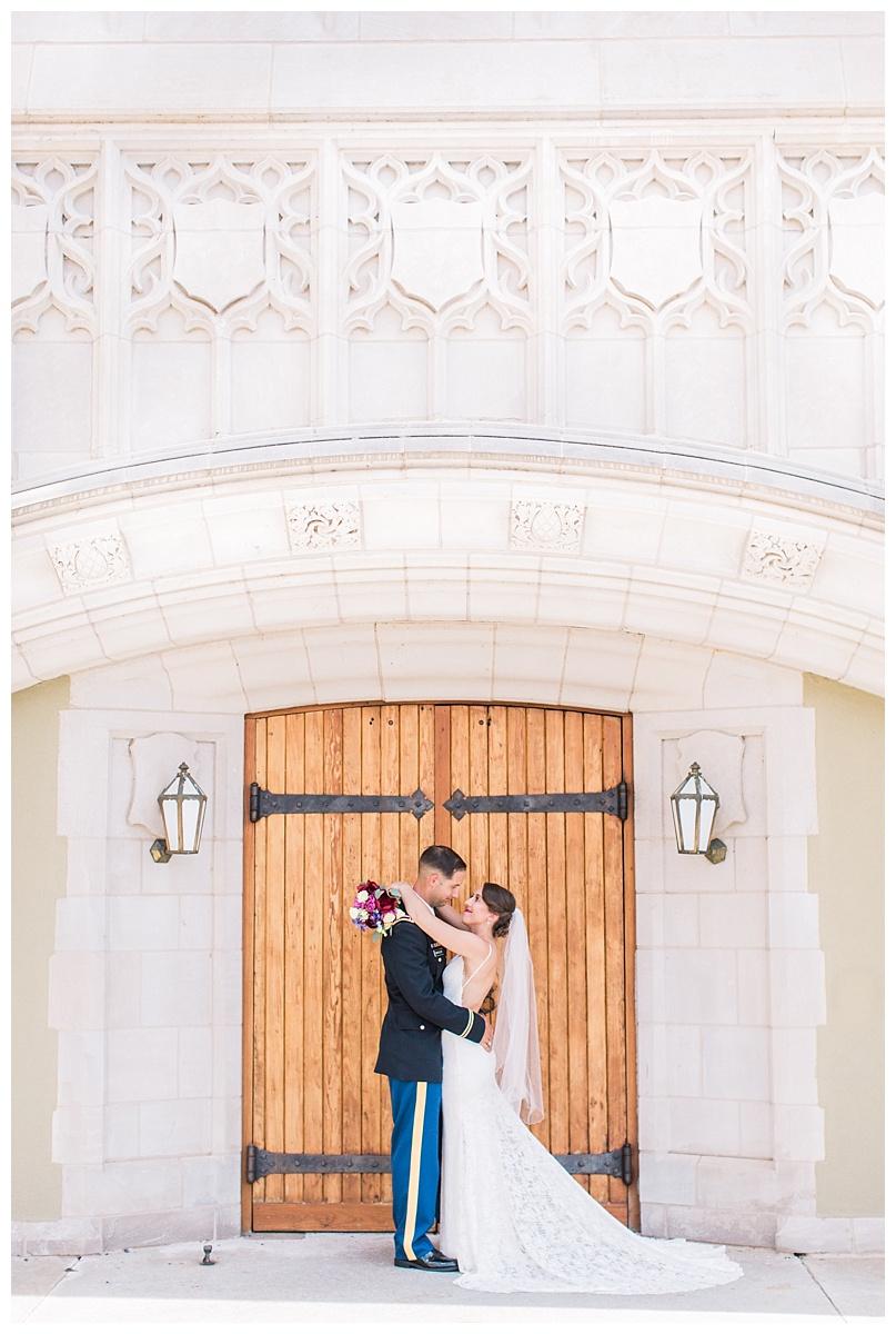 lexington_wedding_photographer_brittany_tyler32.jpg