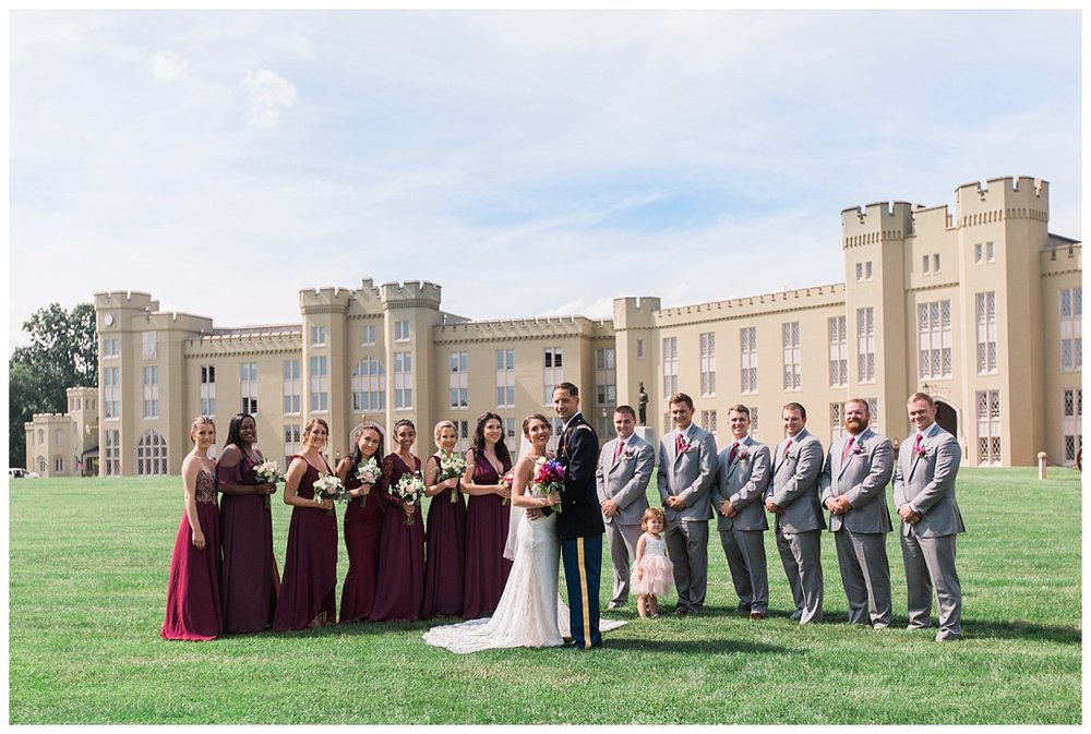 lexington_wedding_photographer_brittany_tyler34.jpg