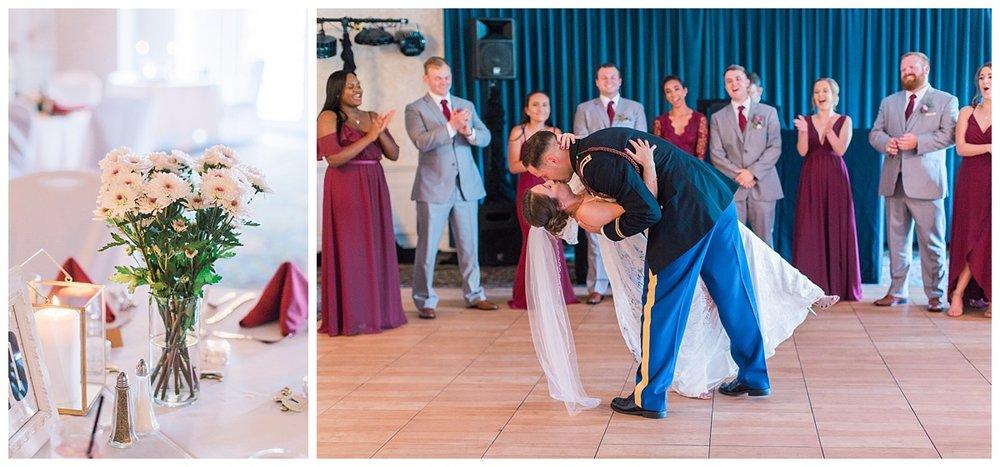 lexington_wedding_photographer_brittany_tyler40.jpg