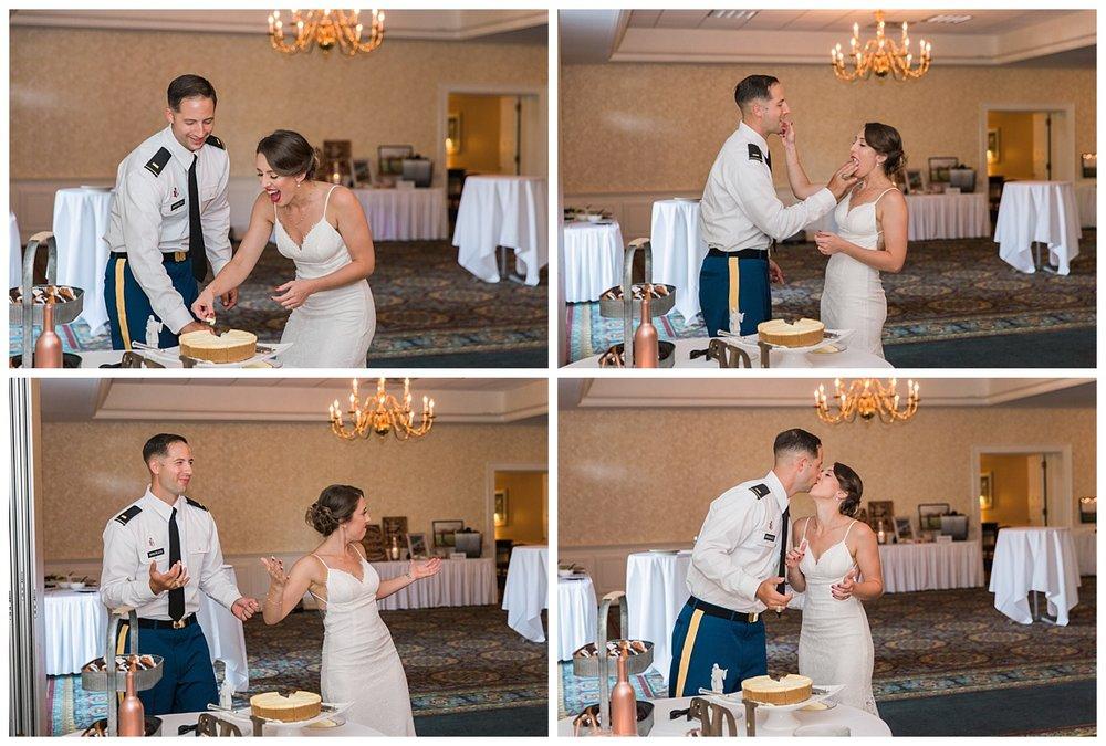 lexington_wedding_photographer_brittany_tyler41.jpg