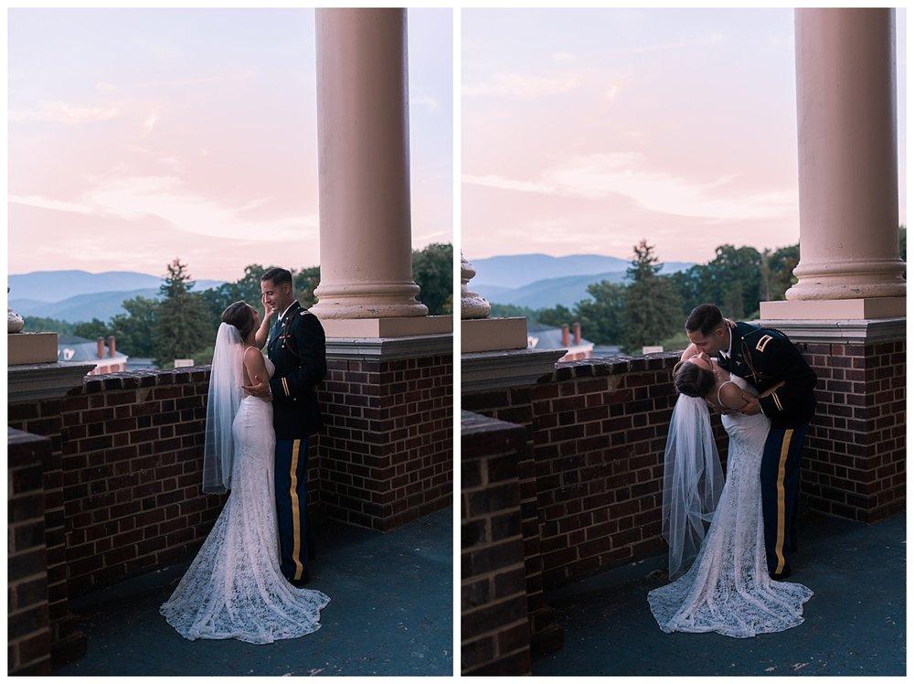 lexington_wedding_photographer_brittany_tyler47.jpg
