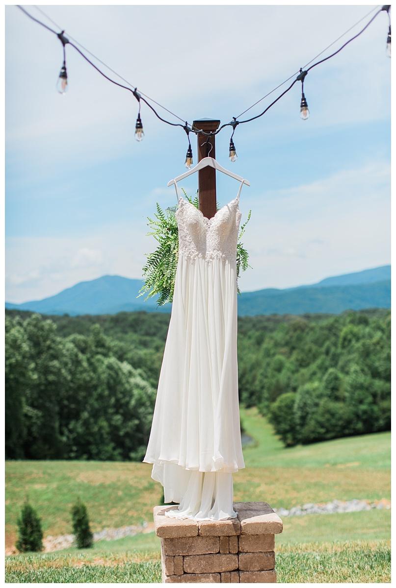 lynchburg_va_wedding_photographer_sibylle_marc2.jpg