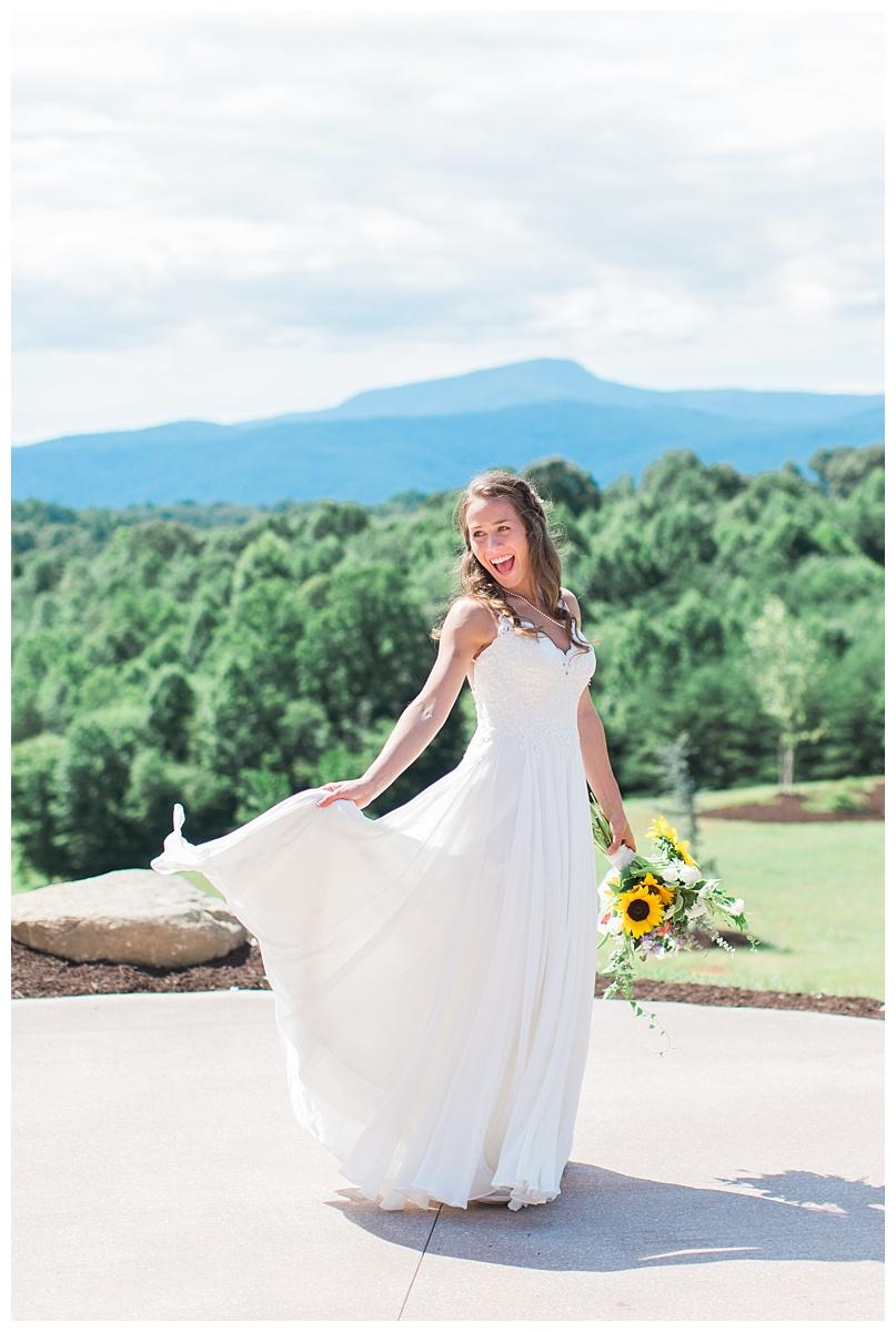 lynchburg_va_wedding_photographer_sibylle_marc4.jpg