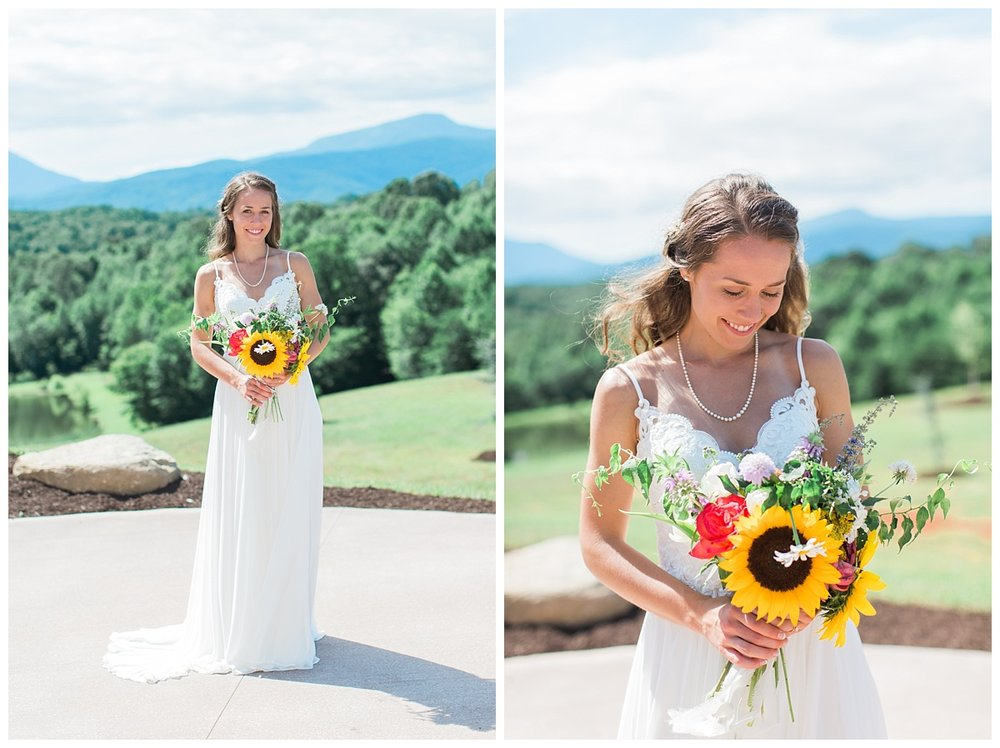lynchburg_va_wedding_photographer_sibylle_marc20.jpg
