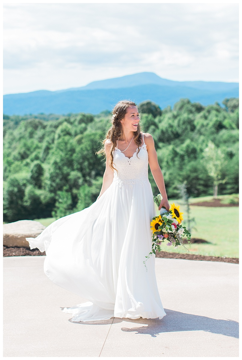 lynchburg_va_wedding_photographer_sibylle_marc23.jpg