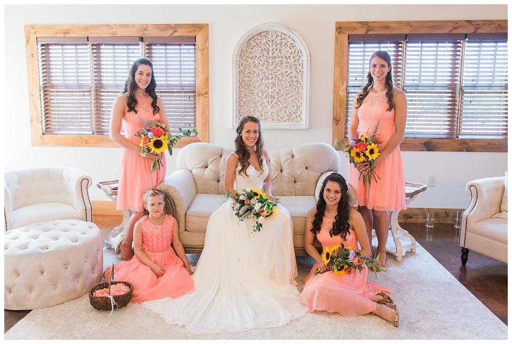 lynchburg_va_wedding_photographer_sibylle_marc26.jpg