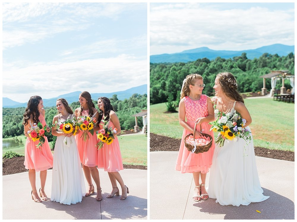 lynchburg_va_wedding_photographer_sibylle_marc27.jpg