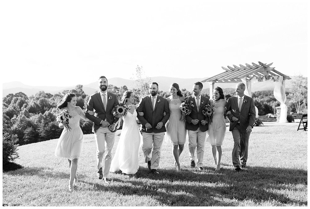 lynchburg_va_wedding_photographer_sibylle_marc43.jpg