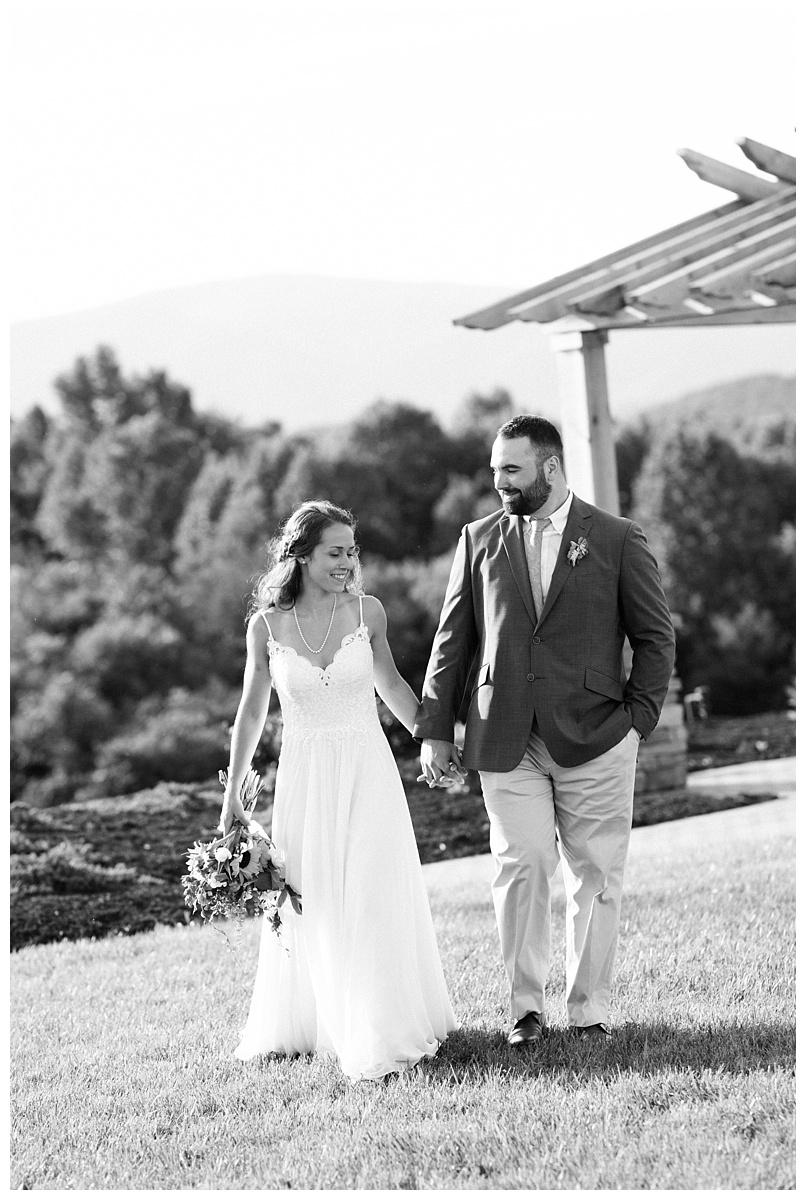 lynchburg_va_wedding_photographer_sibylle_marc45.jpg