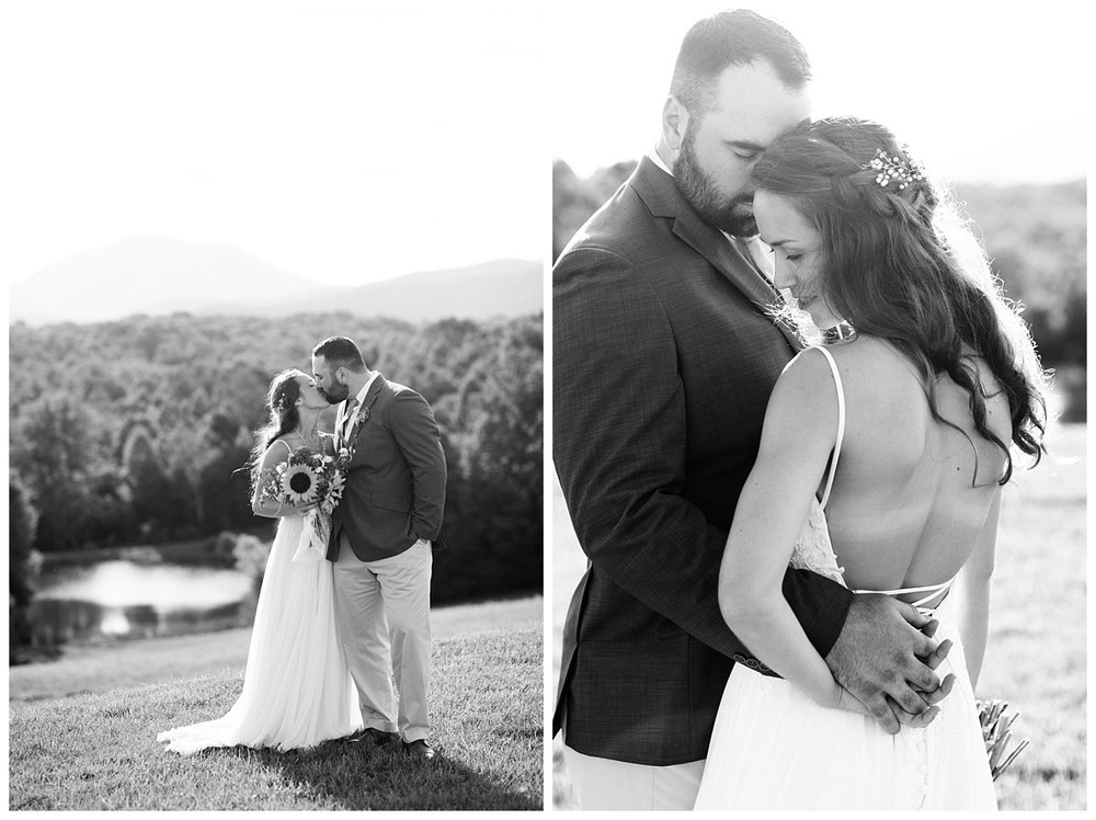 lynchburg_va_wedding_photographer_sibylle_marc47.jpg