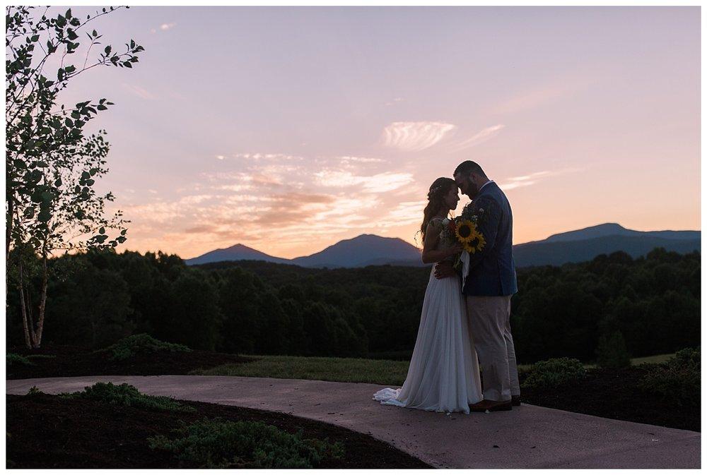 lynchburg_va_wedding_photographer_sibylle_marc57.jpg