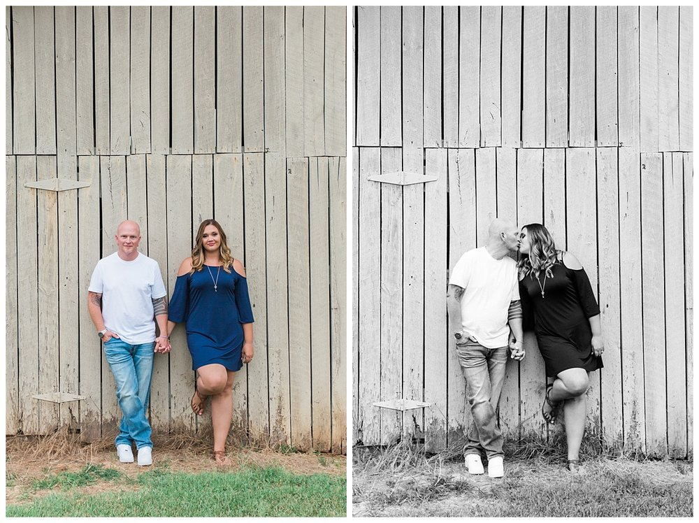 lynchburg_va_engagement_photographer_kristie_adam7.jpg
