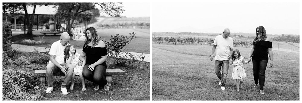 lynchburg_va_engagement_photographer_kristie_adam10.jpg