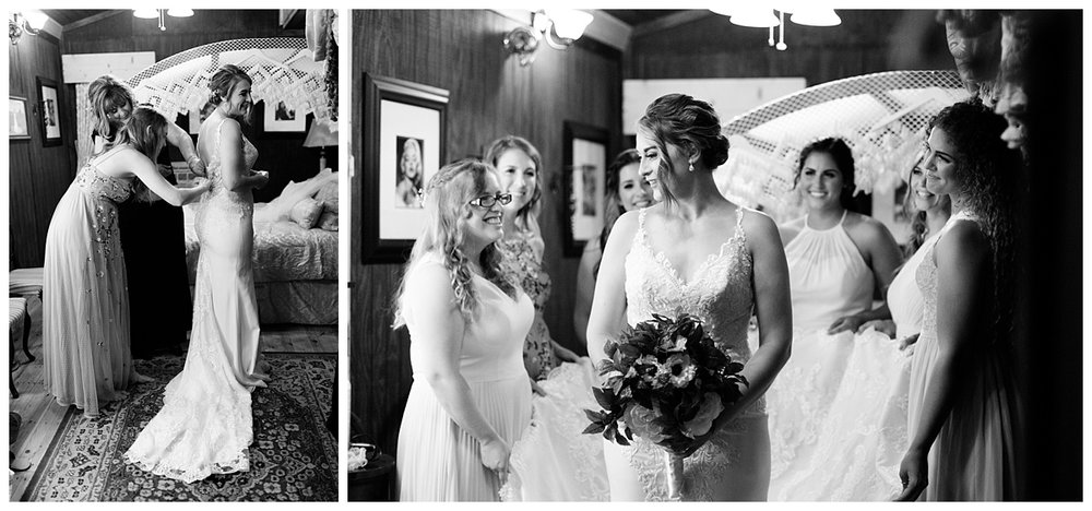 lynchburg_va_wedding_photographer_lexi_stephen5.jpg