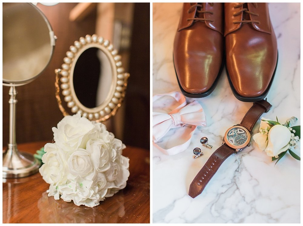 lynchburg_va_wedding_photographer_lexi_stephen6.jpg