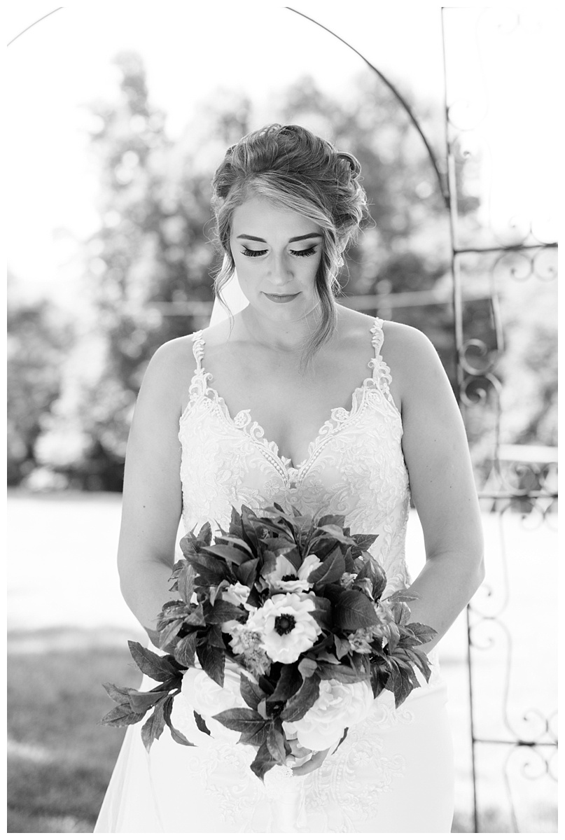 lynchburg_va_wedding_photographer_lexi_stephen8.jpg