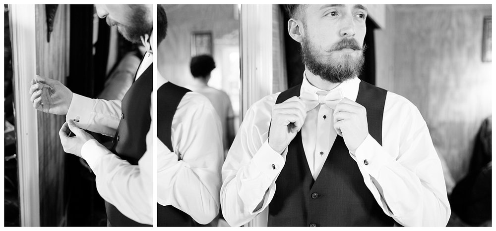 lynchburg_va_wedding_photographer_lexi_stephen12.jpg