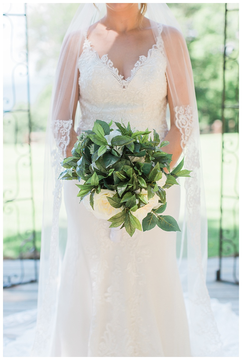lynchburg_va_wedding_photographer_lexi_stephen13.jpg