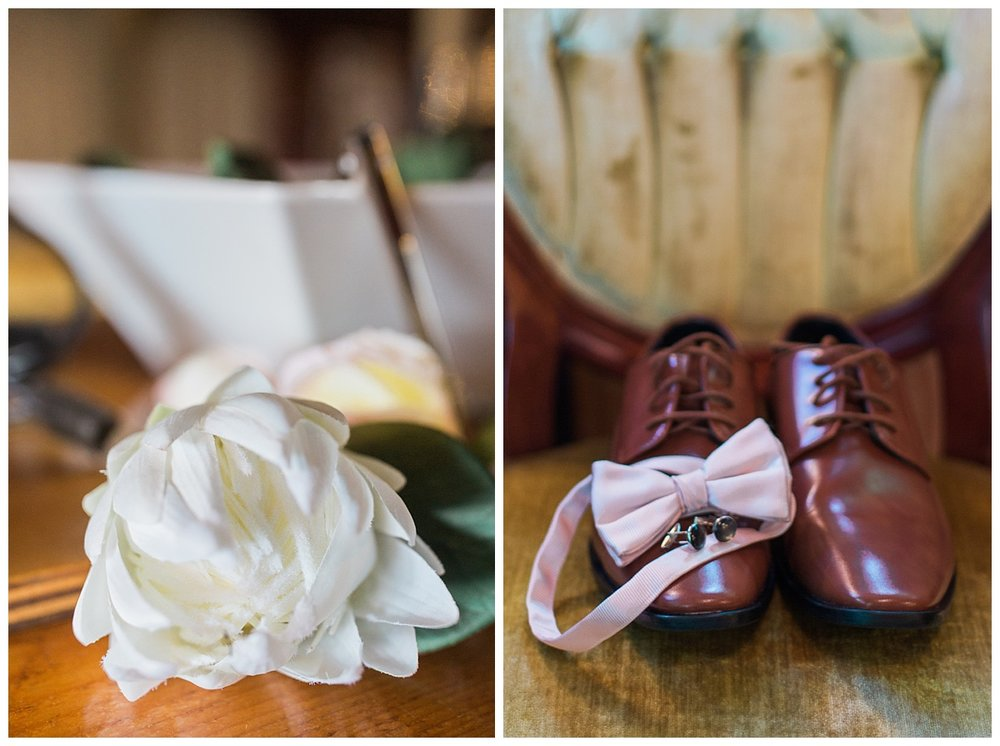 lynchburg_va_wedding_photographer_lexi_stephen21.jpg