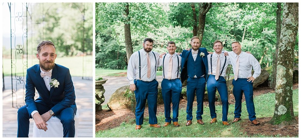 lynchburg_va_wedding_photographer_lexi_stephen27.jpg