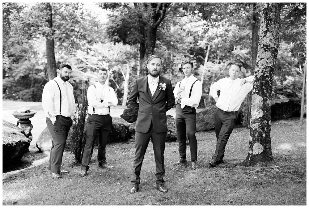 lynchburg_va_wedding_photographer_lexi_stephen28.jpg