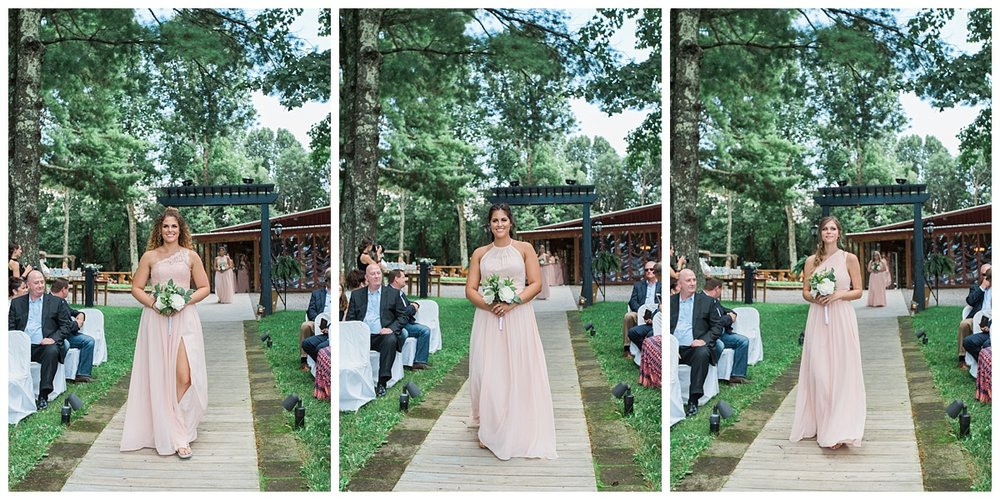 lynchburg_va_wedding_photographer_lexi_stephen33.jpg