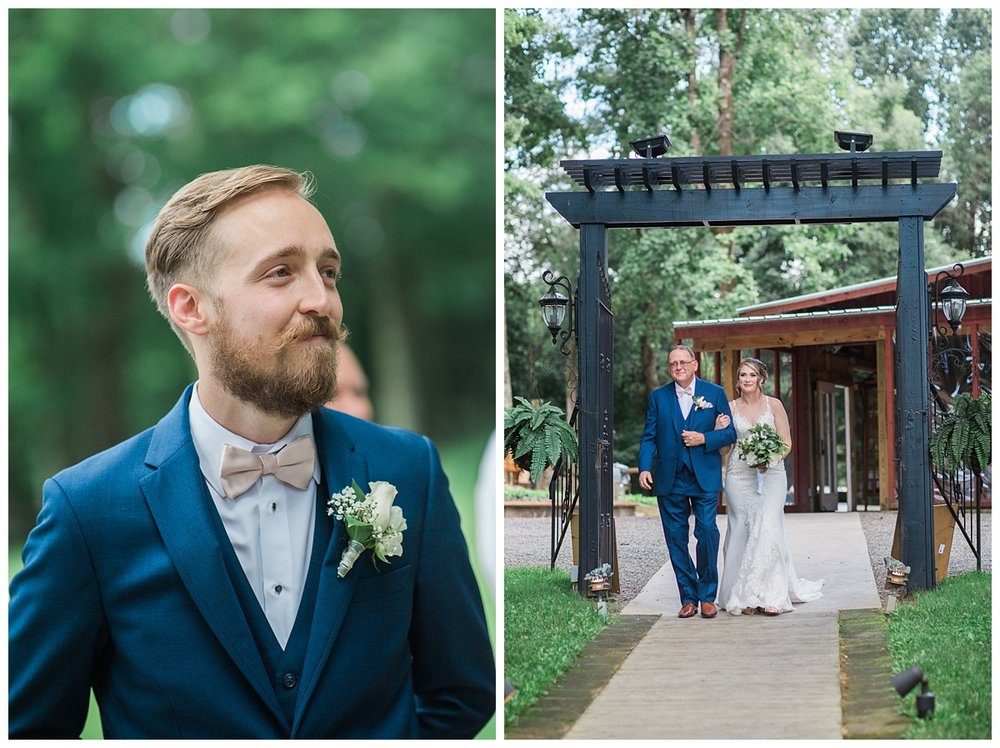 lynchburg_va_wedding_photographer_lexi_stephen35.jpg