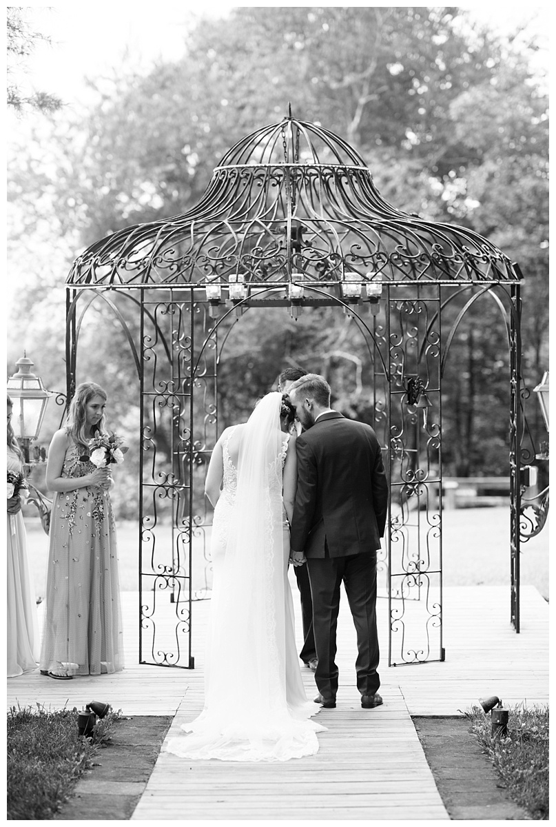 lynchburg_va_wedding_photographer_lexi_stephen36.jpg