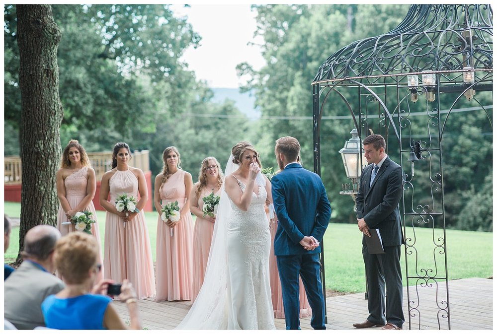 lynchburg_va_wedding_photographer_lexi_stephen37.jpg