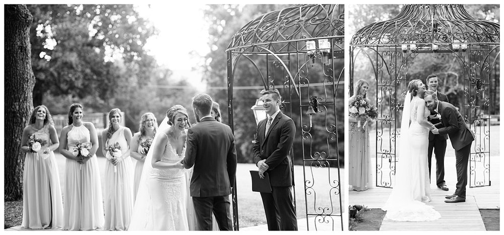 lynchburg_va_wedding_photographer_lexi_stephen38.jpg